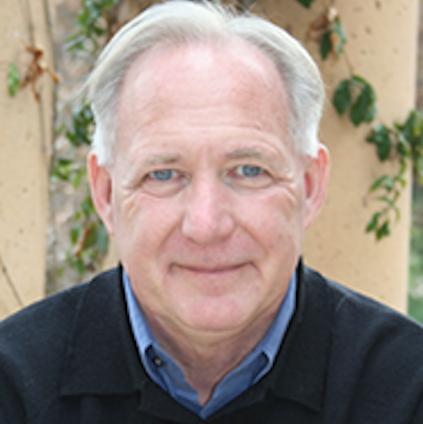 Dr. Walter Greenleaf