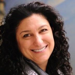 Dr. Allison Sekular