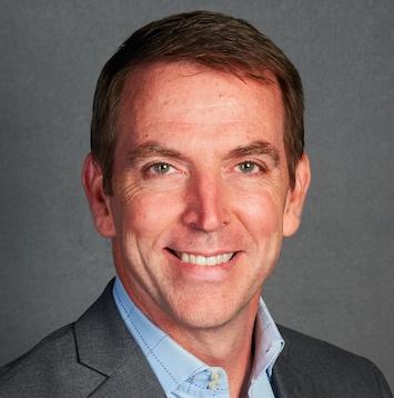 Jim McGough
