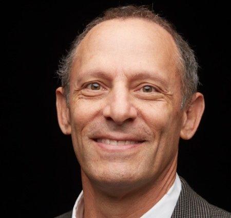 Dr. Michael Aratow