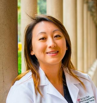 Dr. Tonia Nguyen