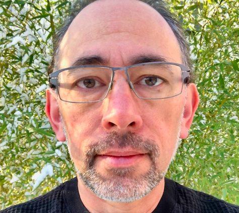 Ari Hollander